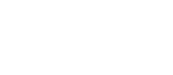Footer Logo SEEDJ